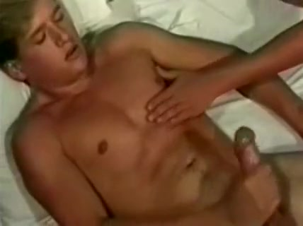 Fabulous male in crazy twinks, big dick homosexual sex clip nude lesbian amateur videos free