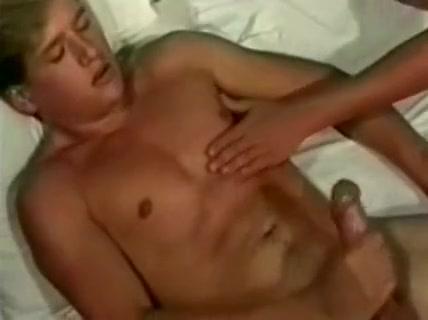 Fabulous male in crazy twinks, big dick homosexual sex clip Dickgirls fucking men hentai