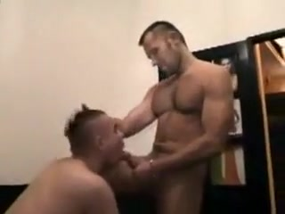 Incredible male in horny blowjob homosexual sex clip Ebony pussy licking lesbian videos