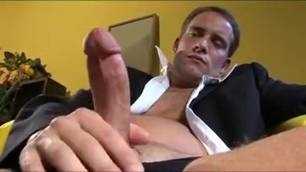 German Doctor Fucks watch girlfriend have sex video