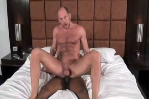 Fabulous male in horny bareback, hunks homo sex movie Asian girls like white guys