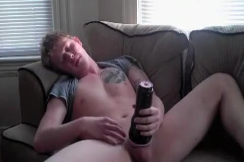 Horny male in exotic handjob, twinks gay adult scene Girl tries lesbian sex homemade videos