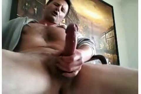 Fabulous male in exotic str8, webcam homo xxx movie Adult sex in Samalut