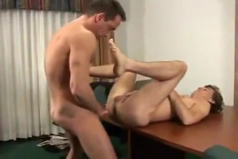 Hottest male in fabulous twinks gay xxx scene Mature threesome with facial cumshot