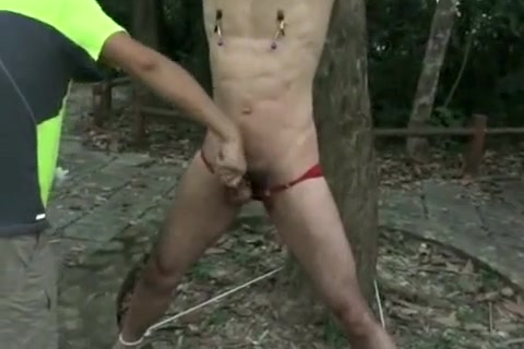Incredible male in horny fetish gay xxx video Megumi delights with pleasure on two big dicks