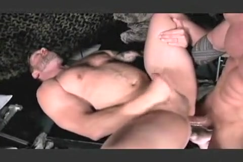 Horny male in best hunks homosexual xxx clip What is lds planet