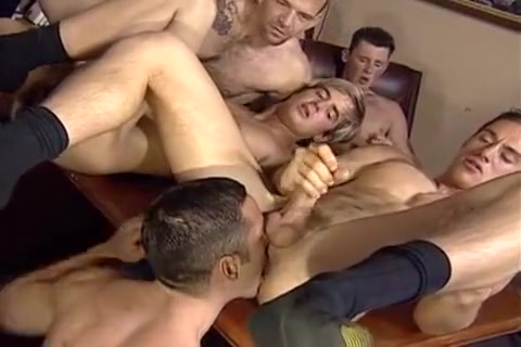 Gay Older Man straight men porn gay