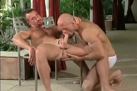 Men Of Bursa Scene 5 Christopher clark big natural tits