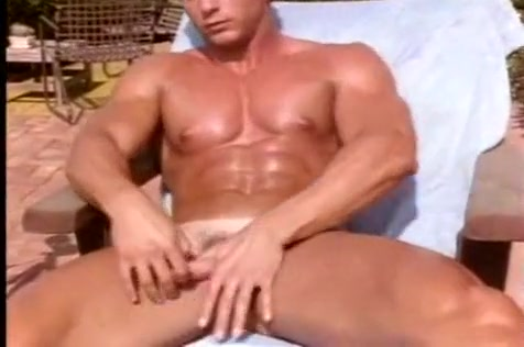 Horny male in incredible vintage, public sex gay xxx movie play boys girls pussies