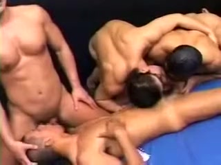 Exotic male in amazing asian gay porn clip Japanese big tits porn videos