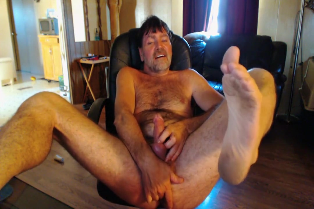 Crazy male in hottest voyeur homo sex clip Dating photos london zip