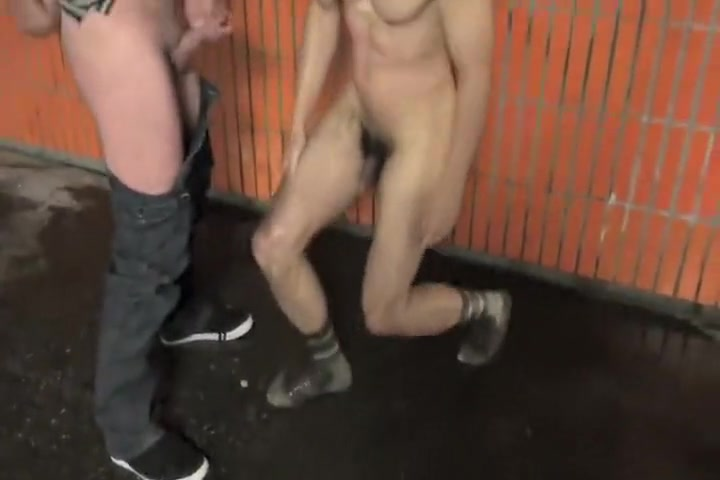 Public Cruising Sex, Gfi Uk mature amature