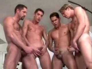 Crazy male in best twinks, blowjob homosexual adult movie Belladonna domination nation