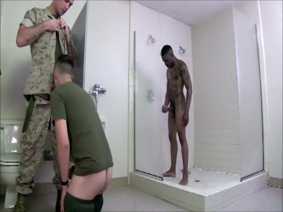 Incredible male in exotic group sex, uniform homo adult movie cum too fast porn