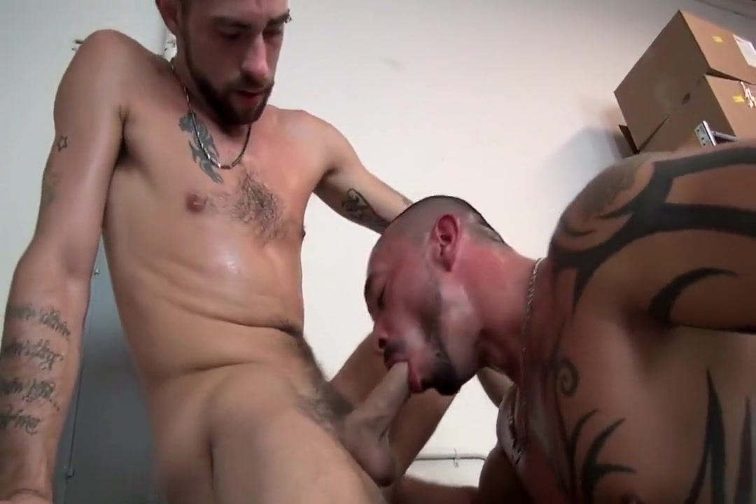 Amazing male in best blowjob, bareback homosexual adult movie Before and after weight loss bikini
