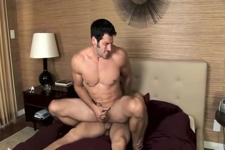 Exotic male in amazing blowjob gay sex scene Gay Underwear Twink Movie