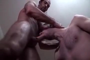 Crazy male in amazing bareback gay adult movie Real Girlnextdoor Facialized With Asian Bff