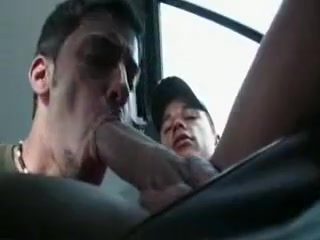 Crazy male in best public sex, twinks gay sex video Free girl hand job movie