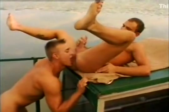 Gay Perfect Rimming 007 mms clips mostly indian