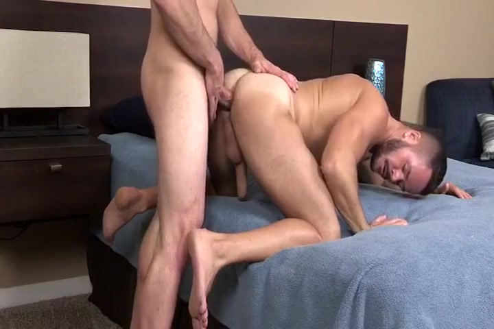 Amazing male in incredible bareback gay adult video porn apps for phone