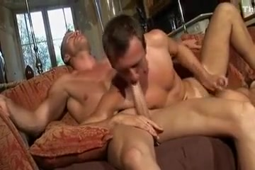 Negro Gets Fucked By Latino Painal creampie casting