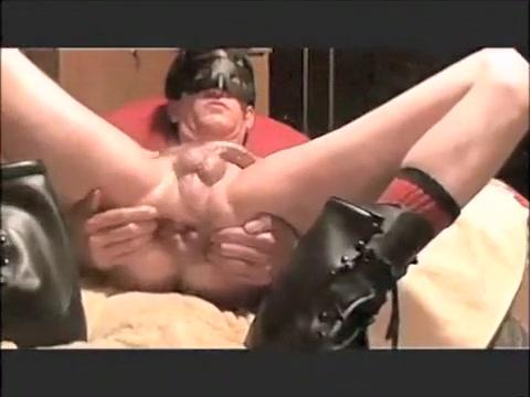 Hungarian Attila Bi Muscled Hung Guy kacey kox beutiful angel shows her ass 2