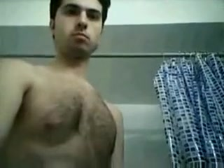 Best male in crazy webcam homo sex movie Girl masturbates in pool