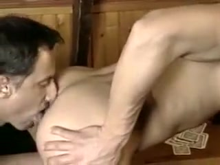 Exotic male in fabulous vintage homo adult video 22k gold indian jewellery