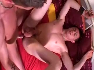 Amazing male in crazy homosexual adult clip Lebanes photo sex girl