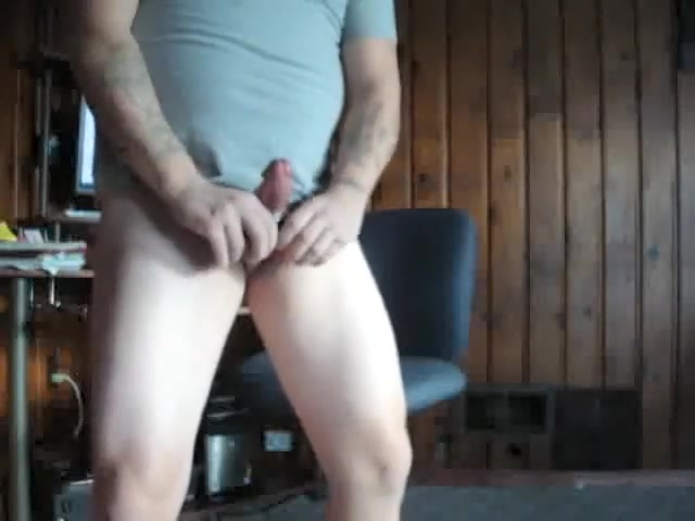 Crazy male in incredible bdsm gay xxx movie male and female sex video