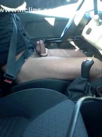 Driving and jerking best european non porn sex movies