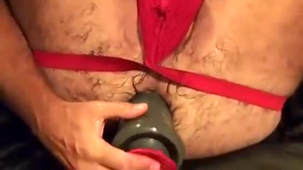 Stretching my gap as ordered by my Sir naked pussy gifs