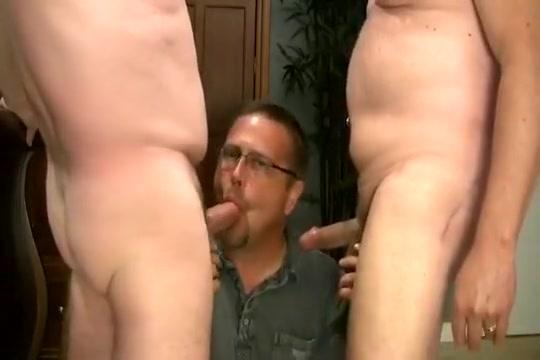 2-BONER BUZZ-ON Hot milf chicks getting fucked