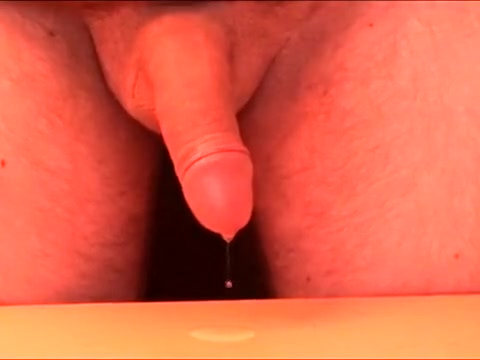 Another Prostate Massage anal sex sperm big cock
