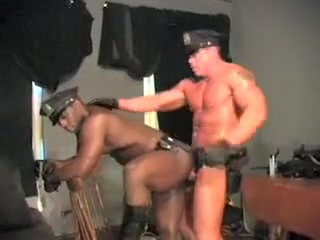 Two Handsome Chinese Guys paris hillton getting fucked