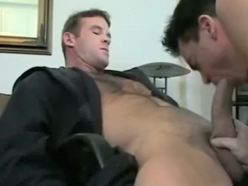 Amazing male in horny gay sex clip Indian Xxx Naughty