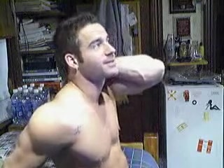 Straight Marines Go At It Free Hookup Sites For One Night Stands