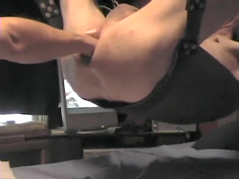 Incredible male in crazy homo sex scene Best free screaming womens orgasm video