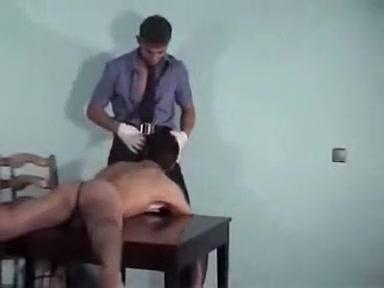 Best male in amazing fetish homo xxx video mom son daughter porn video