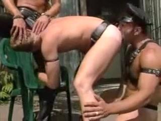 Flash Vs Renegade cristina schultz nude pics