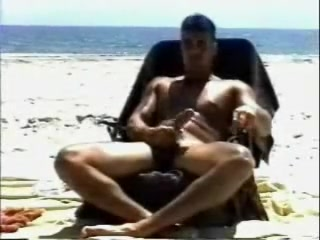 Fabulous male in amazing public sex, handjob homosexual xxx clip Foto hot victoria silvstedt nuda