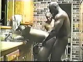 Black Serve White Dicks Females wanting dick in Ras al Khaymah