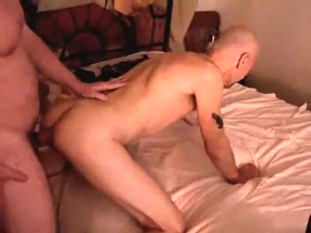 Exotic male in crazy homosexual adult movie Gay cock sucking cum facials literotica