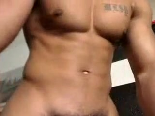Fabulous male in exotic hunks homosexual xxx clip Fre pron movies