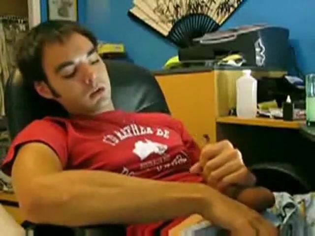 Amazing male in hottest homo porn video Nude filipina pics