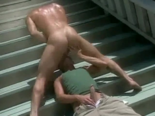 Hottest male in amazing public sex homosexual porn scene Sexy lesben lecken