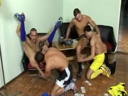 Amazing male in hottest sports, group sex homosexual sex movie Chubby wife great tits