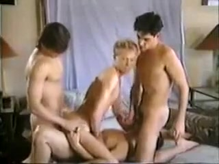 Amazing male in exotic vintage homo sex video pakistani girls fucking pic