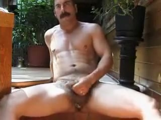 Exotic male in best hunks, handjob homo sex video Big fat juicy boobs naked