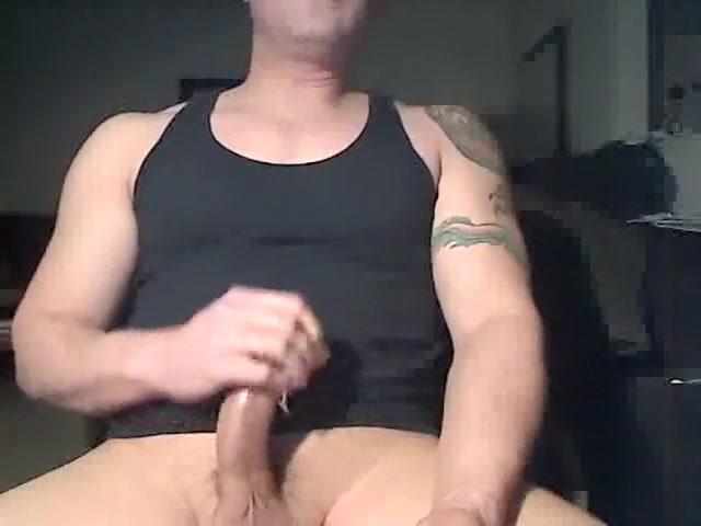 Fabulous male in exotic handjob, webcam homo xxx scene Alyson stoner pussy fakes
